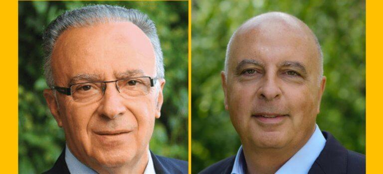 Municipales à Nogent-sur-Marne: Gilles Hagège fait appel au Conseil d'Etat