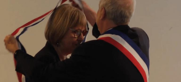 Trop de femmes dans l'exécutif d'Arcueil juge le Tribunal administratif