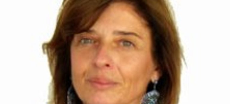Boom du chômage en Île-de-France: Pôle Emploi mise sur la formation