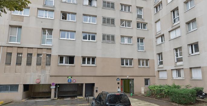 Champigny-sur-Marne: il étrangle une policière qui menaçait de le verbaliser
