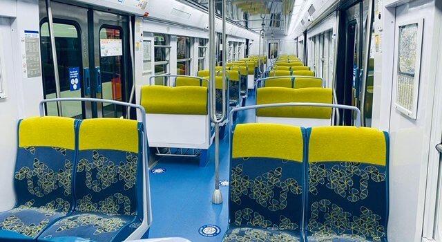 RER B: Alstom se rabiboche avec ses donneurs d'ordre
