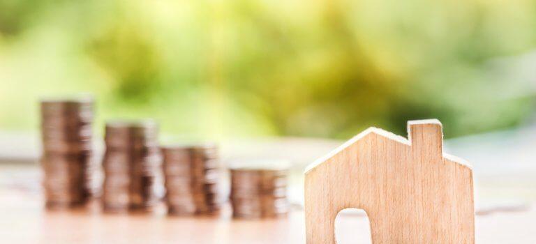 Val-de-Marne: les taux d'impôts locaux 2021 par ville