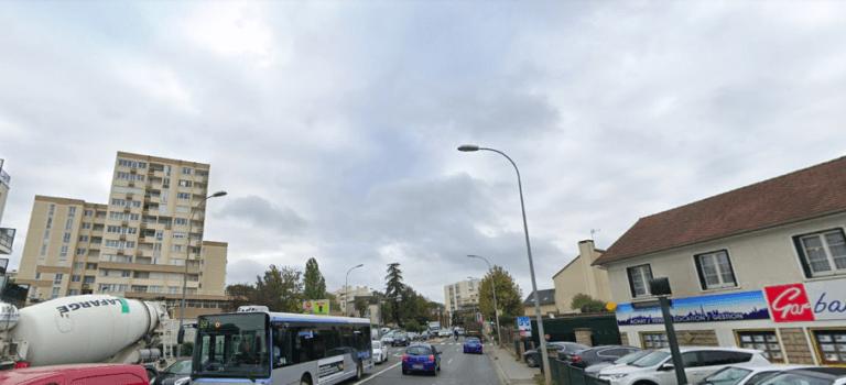 Boissy-Saint-Léger : il faut trouver 10 millions d'euros pour requalifier l'ex-RN19