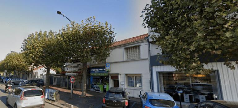 Champigny-sur-Marne : enquête publique pour des ouvrages de la ligne 15 Est