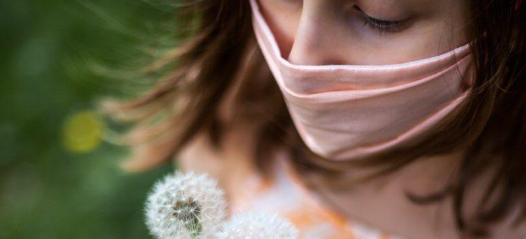Baromètre du coronavirus en Ile-de-France: point au 12 avril