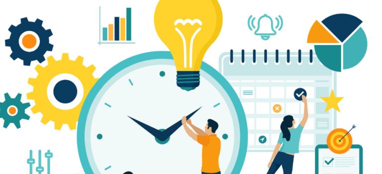 Formation à distance : Elaborer son budget d'action