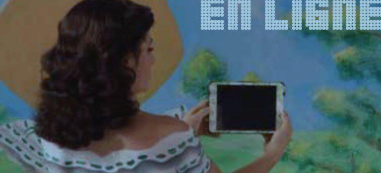 Créteil: le festival Films de femmes en ligne mais avec des inédits