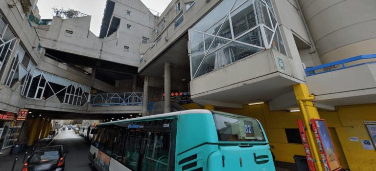 Ivry-sur-Seine : un incendie dévaste les locaux de l'office HLM