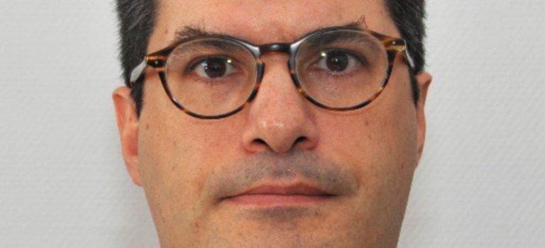 Ile-de-France: Julien Marion nommé préfet délégué à l'immigration