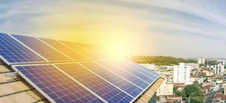 """Les """"rendez-vous"""" du solaire à Saint-Mandé"""