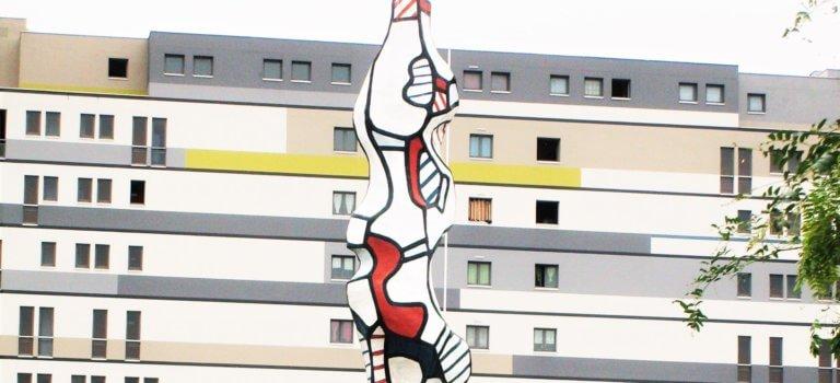 Départementales: gauche plurielle à Vitry-sur-Seine