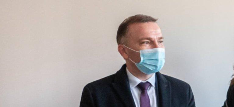 LR Val-de-Marne reconduit ses instances et son président Olivier Capitanio