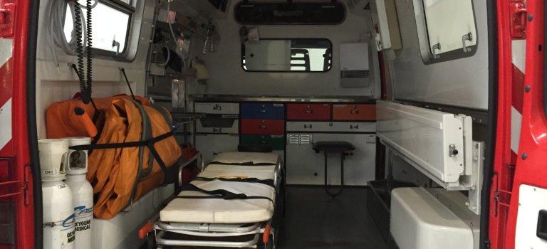 Clichy-sous-Bois: un adolescent grièvement blessé dans une rixe
