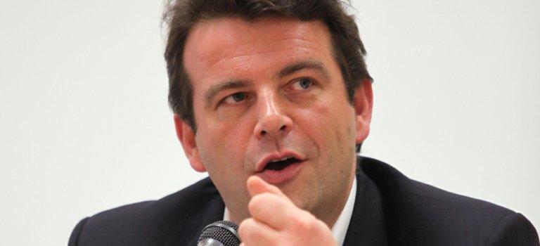 Affaire Solère: perquisition à la mairie de Boulogne-Billancourt