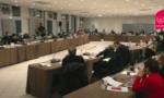Villejuif : défections dans le groupe d'opposition municipale de l'ex-maire