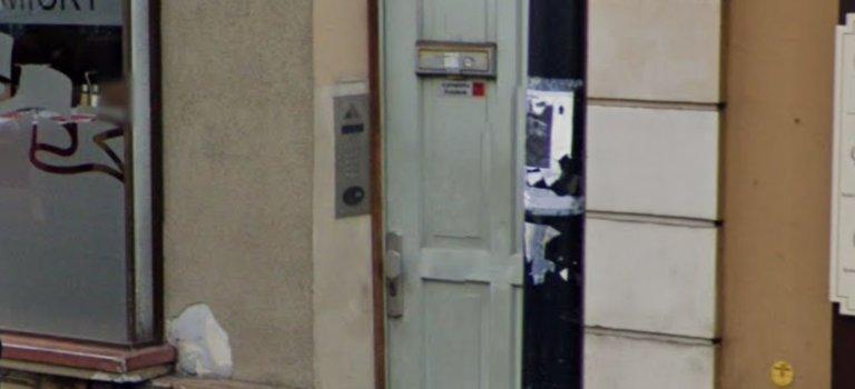 Champigny-sur-Marne interdit l'affichage sauvage