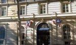Ile-de-France: l'AP-HP ouvre son directoire aux usagers