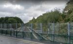 Ouverture au public, voie de RER E, le Bois Saint-Martin doit s'adapter