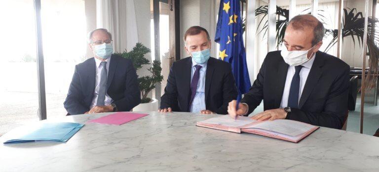 Paris Est Marne et Bois va muscler ses permanences d'accès au droit