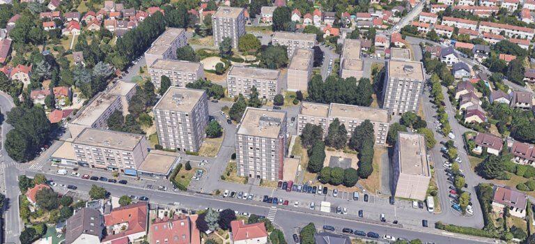 Champigny-sur-Marne: un jeune de 17 ans poignardé à mort, 3 interpellations