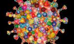 Baromètre du coronavirus en Ile-de-France: point au 2 mai