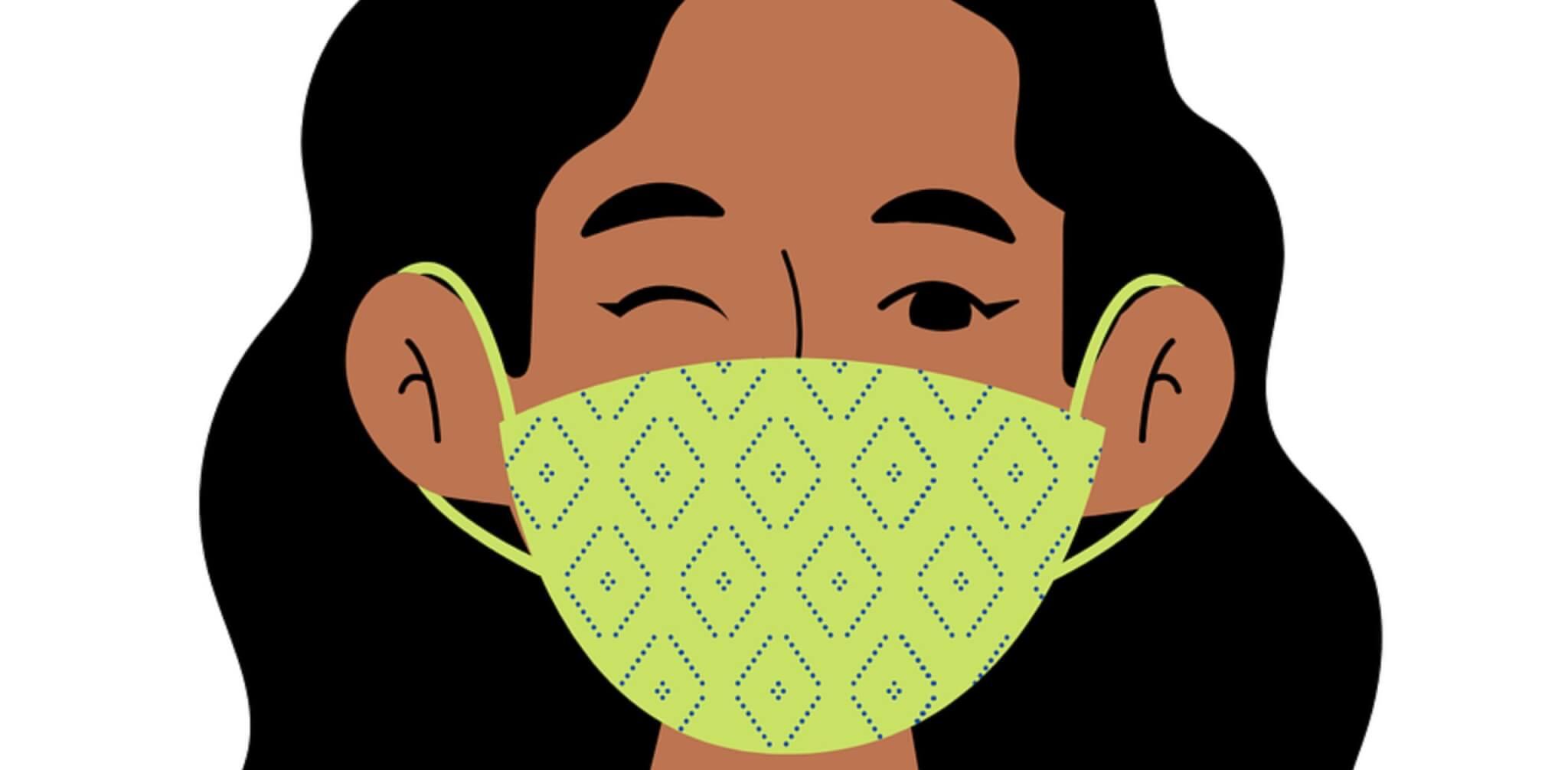 Coronavirus en Ile-de-France: la décrue s'accélère