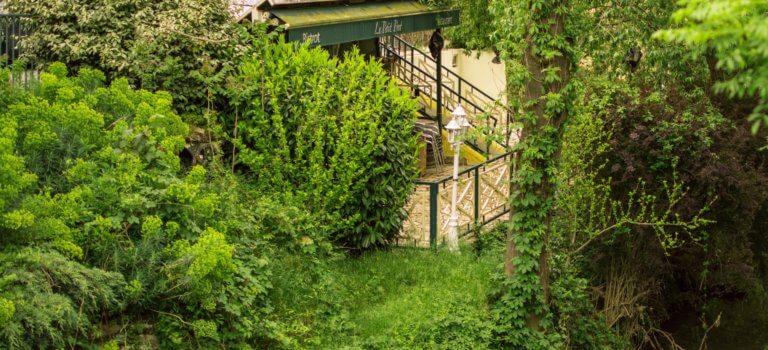 Sur les bords de Marne, les restaurants prêts pour la réouverture ce 19 mai