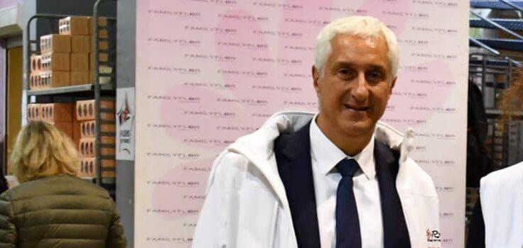 Extension du Min de Rungis à Gonesse: Stéphane Layani s'explique