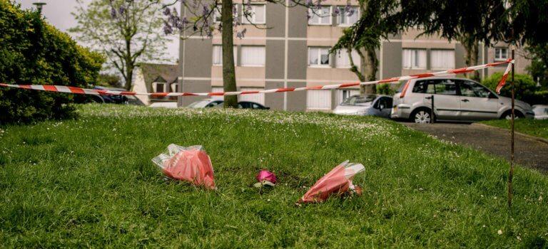 Champigny-sur-Marne: cellule psychologique et gardes à vues prolongées après la mort d'un ado