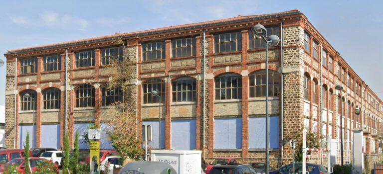 Fontenay-sous-Bois: feu vert pour un groupe scolaire à l'ex-manufacture Gaveau