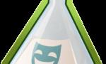 Ile-de-France: saisie d'un millier de bouteilles de gaz hilarant
