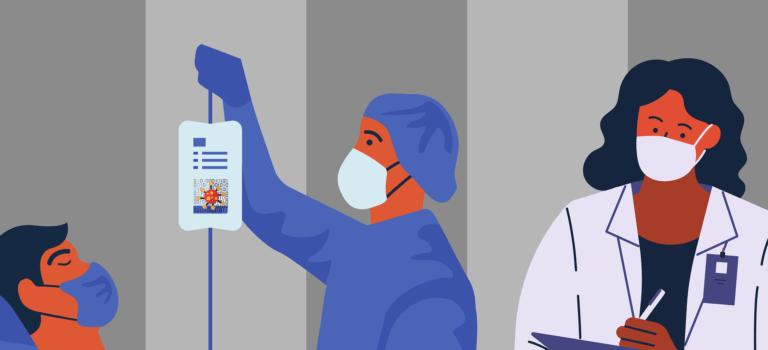 Santé – Ile-de-France: faut-il décentraliser l'ARS ?