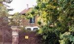 Le Perreux-sur-Marne: les habitants mobilisés pour défendre une villa