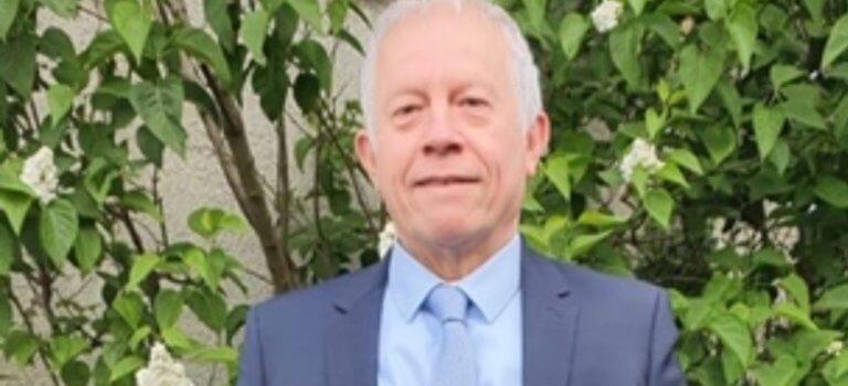 Vitry-sur-Seine: un nouveau directeur pour changer le cap de l'OPH