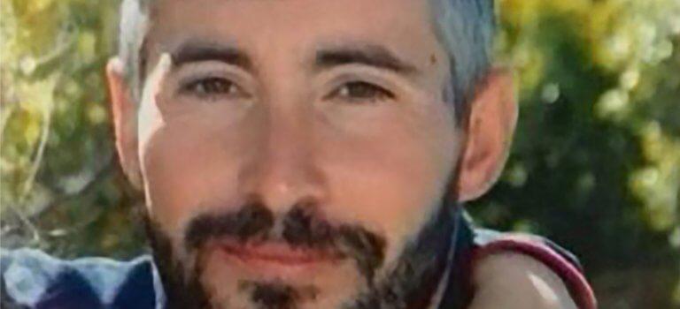 Le policier tué à Avignon avait commencé sa carrière à Chennevières-sur-Marne