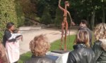 Envie de resocialiser ? devenez passeur de culture en Val-de-Marne