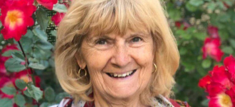 Appel à témoins pour retrouver Christiane Leclercq à Créteil