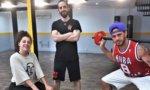 Fitness à Ivry-sur-Seine: rouvrir pour s'attaquer au mur de dettes