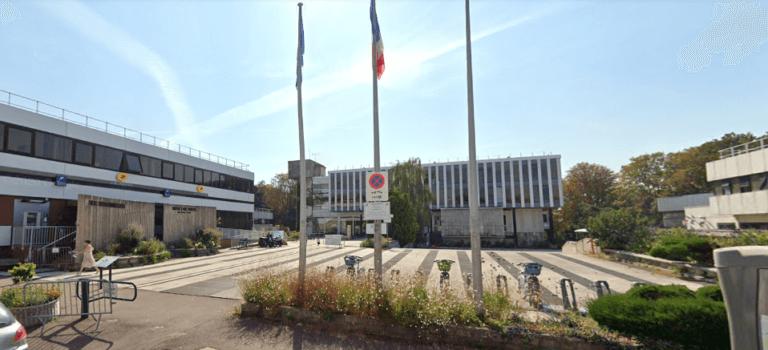 Casse-tête et polémique sur les assesseurs à Fontenay-sous-Bois