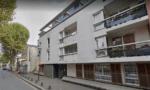Ivry-sur-Seine : un mort par balle et un blessé, probable règlement de compte