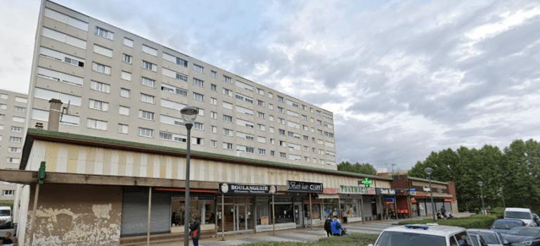 Incendie à Bonneuil-sur-Marne: une personne hospitalisée