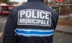 Paris vote la création de sa police municipale