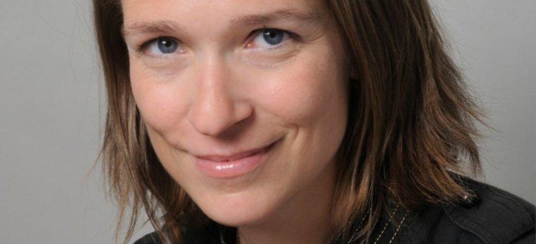 Amélie Verdier prend la direction de l'ARS Ile-de-France