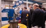 A Sevran, un coup de pouce de 665 000 euros pour l'industrie aéronautique