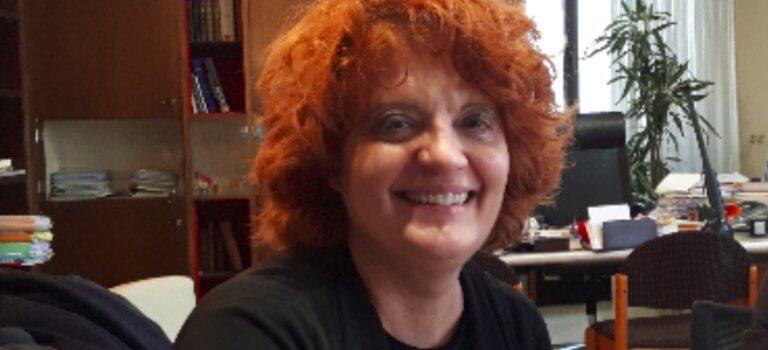 Laure Beccuau, procureure de Créteil, proposée à la tête du parquet de Paris