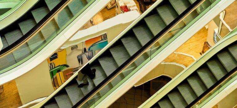 Seine-Saint-Denis: les centres commerciaux avec ou sans passe sanitaire