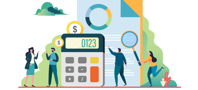 Les formations de la rentrée associative : comptabilité et en gestion associative