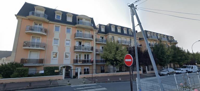 Villiers-sur-Marne: deux frères grièvement blessés