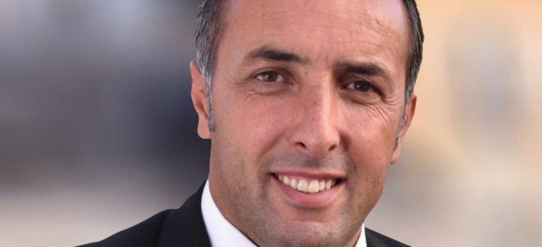 Val-de-Marne: Metin Yavuz prend la présidence de Valophis Habitat