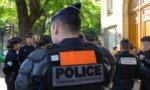 Passe sanitaire: 19 000 manifestants et 104 interpellations à Paris